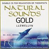 echange, troc Llewellyn - Natural Sounds