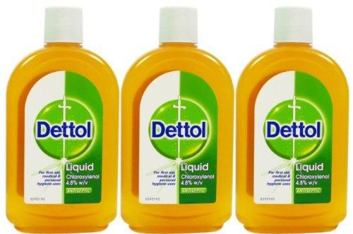 dettol-detergente-mani-dettol-liquido-antisettico-per-first-aid-disinfettante-per-serre-500-ml-parag