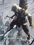 Tout l'art de Assassin's Creed 3