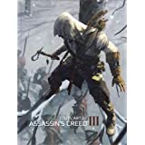 Tout l'art de Assassin's Creed 3par Collectif