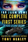 Far From Home: The Complete First Ser...