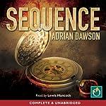 Sequence | Adrian Dawson