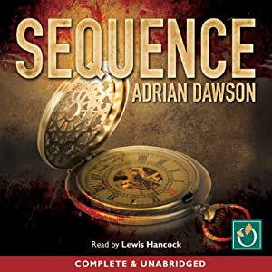 Sequence Audiobook