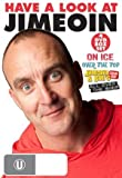 Jimeoin's Box Set - 5-DVD Box Set ( Jimeoin on Ice / Jimeoin: Over the Top / The Jimeoin: All Over the Shop / Jimeoin and Bob's Cooking Show )