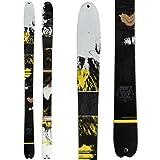 K2 ski - PACK ANNEX98