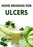 Home Remedies for Ulcers (ulcer, stomach ulcer, peptic ulcer, ulcer symptoms, stomach ulcer symptoms, ulcer treatment, mouth ulcer, mouth ulcers, cold sore, cold sore remedies, cold sores)