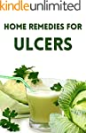Home Remedies for Ulcers (ulcer, stom...