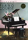 51VQ05NMI7L. SL160  Alfreds Basic Adult Piano Course: Lesson Book Level Two (Book & Audio CD)