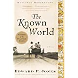 The Known World: A Novelby Edward Jones