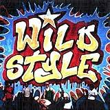 echange, troc Various Artists - Wild Style