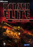 Panzer Elite - Special Edition (PC CD)