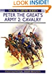 Peter the Great's Army (2): Cavalry