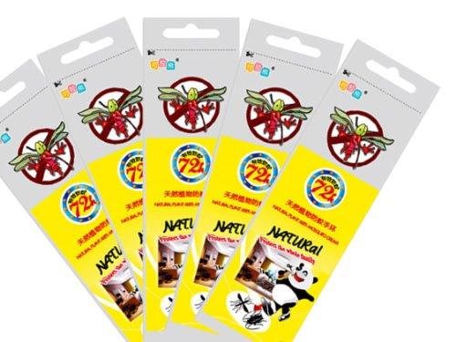 kela-bear-pulsera-repelente-de-mosquitos-repellent-wristband-5-packs