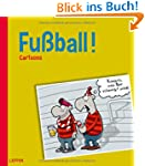 Fu�ball!: Cartoons