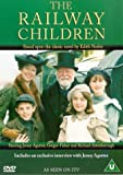 echange, troc The Railway Children [Import anglais]