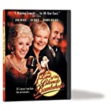 Last of the Blonde Bombshells (Widescreen)by Judi Dench