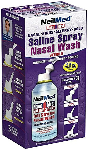 neil-med-nasa-mist-multi-purpose-saline-spray-all-in-one-60-ounces-pack-of-6