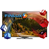 Finlux 55-Inch 1080p Full HD Smart LED TV with Freeview HD