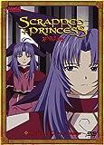 echange, troc Scrapped Princess 4: Spells & Circumstances [Import USA Zone 1]