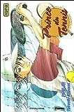 echange, troc Takeshi Konomi - Prince du Tennis, Tome 1 :