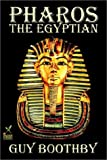 img - for Pharos, The Egyptian book / textbook / text book