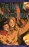 The Head Girl of the Chalet School (0006903207) by Brent-Dyer, Elinor M.
