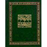 The Hobbit (Collector's Edition)by J.R.R. Tolkien