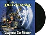 Weapons of Our Warfare (Vinyl)