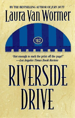 Image for Riverside Drive