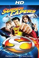 Super Capers Hd