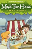 Magic Tree House 15: Voyage of the Vikings