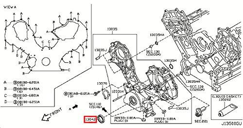 Pump N Seal Vacuum front-558295
