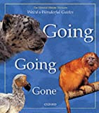 Going, Going, Gone (Weird & Wonderful Guides) (0199108366) by Taylor, Barbara