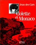 Colette et Monaco