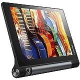 Lenovo タブレット YOGA Tab 3 8(Android 5.1/8.0型ワイド/Qualcomm APQ8009 クアッドコア)ZA090019JP