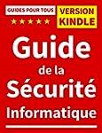 Guide de la Sécurité In...