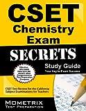CSET Chemistry Exam