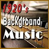 1920's Background Music