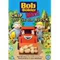 Bob The Builder - Project: Build It! - Chip Off The Old Block [DVD]