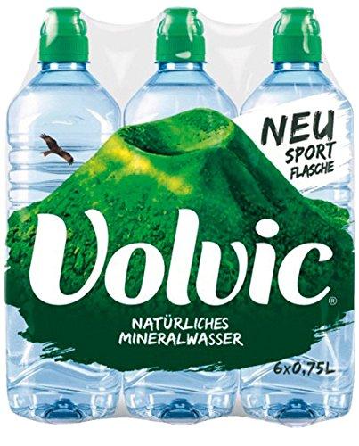 volvic-naturelle-pet-6er-pack-6-x-750-ml