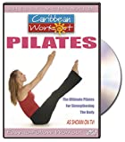Caribbean Workout: Pilates [DVD] [Import]