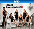 The Real Housewives of New York City [HD]: The Real Housewives of New York City Season 5 [HD]