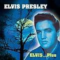 Elvis (II Album) [Bonus Tracks]