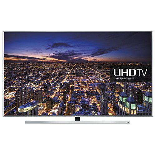 51VQAS66KnL Ratgeber: Der beste TV   LCD vs OLED