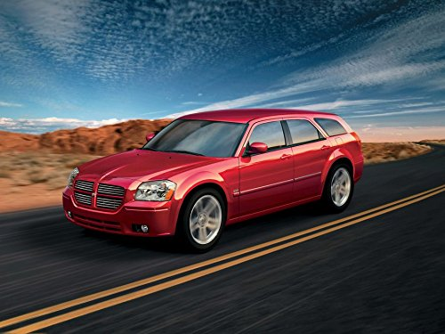 dodge-magnum-customized-32x24-inch-silk-print-poster-wallpaper-great-gift