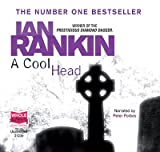 Ian Rankin A Cool Head