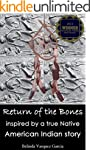 Return of the Bones: Inspired by a Tr...