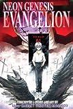 Neon Genesis Evangelion 3-in-1 Edition, Vol. 4: Includes vols. 10, 11 & 12
