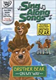 Disney's Brother Bear Sing Along Songs