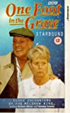 One Foot In The Grave: Starbound [VHS]
